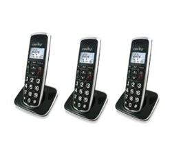 Extra Handsets clarity bt914hs