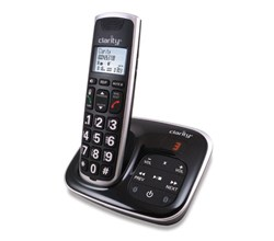 Clarity One handset clarity bt914
