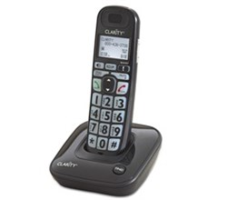 Cordless Phones D703