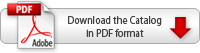 Clarity PDF 